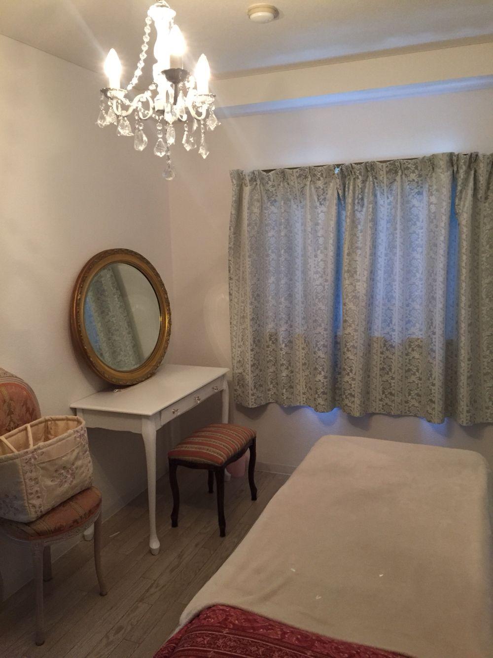 acu salon http://www.saikaacu.com