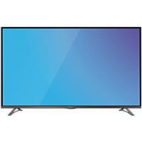 Thomson 65 Quote 4k Uhd Led Smart Tv 65ua6606 Televisiot Smart Tv Tv Smart