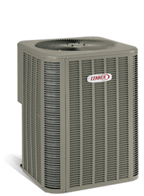 13acx Air Conditioner Ac Units Lennox Residential This Is
