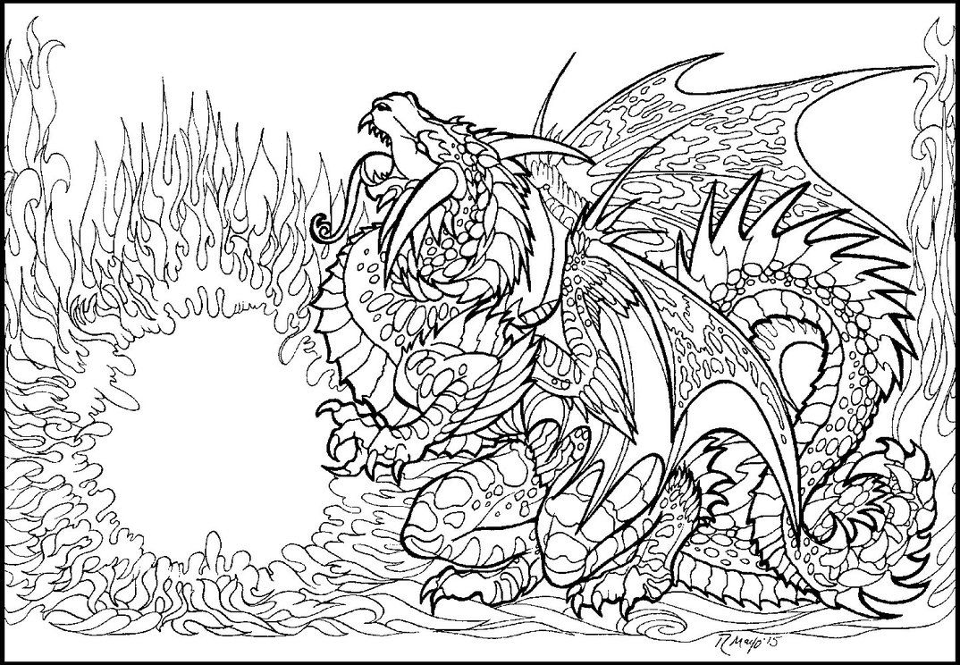 Pin by Margit Ernstsen on Dragons