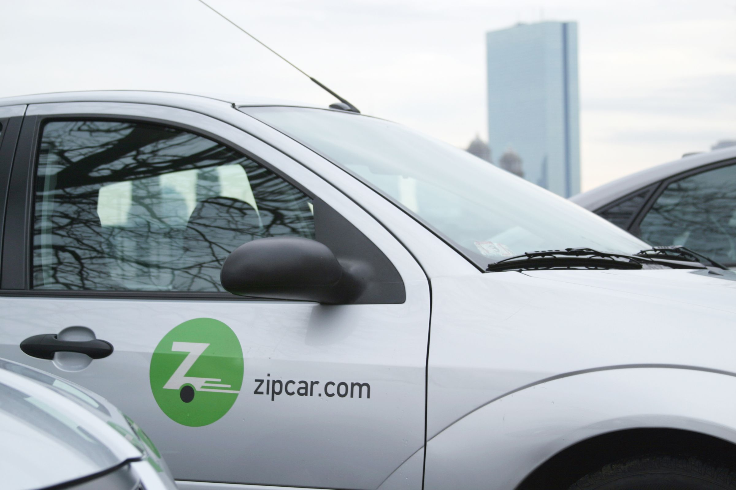 zipcar wheels when you want them http www zipcar com rh pinterest com how to delete a zipcar account how to cancel a zipcar reservation
