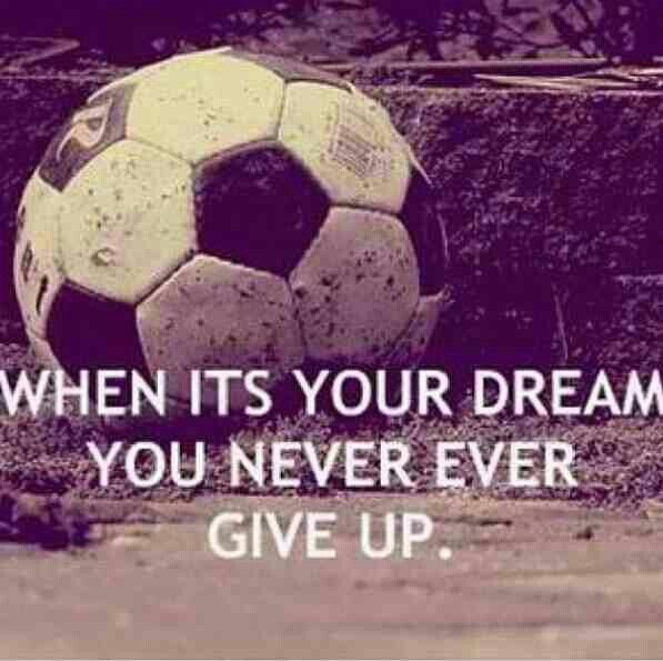 My Wallpaper Inspirational Soccer Quotes Soccer Quotes Soccer