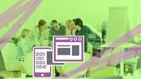 Software Project Management For Large Enterprise Learn to code