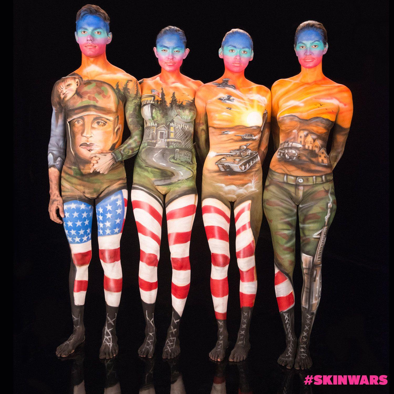 art of war pdf links