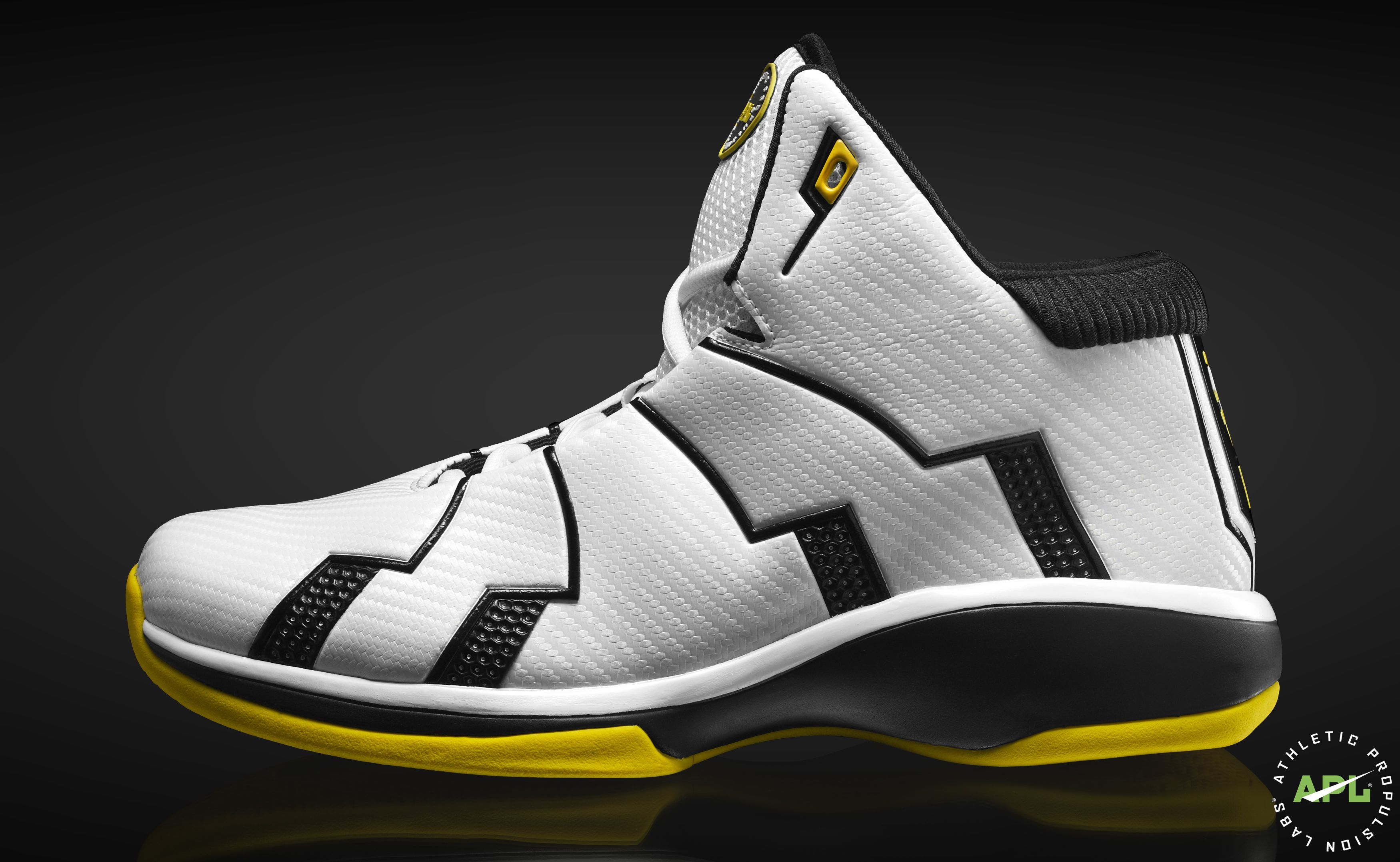 best basketball shoes 2014 basketball scores