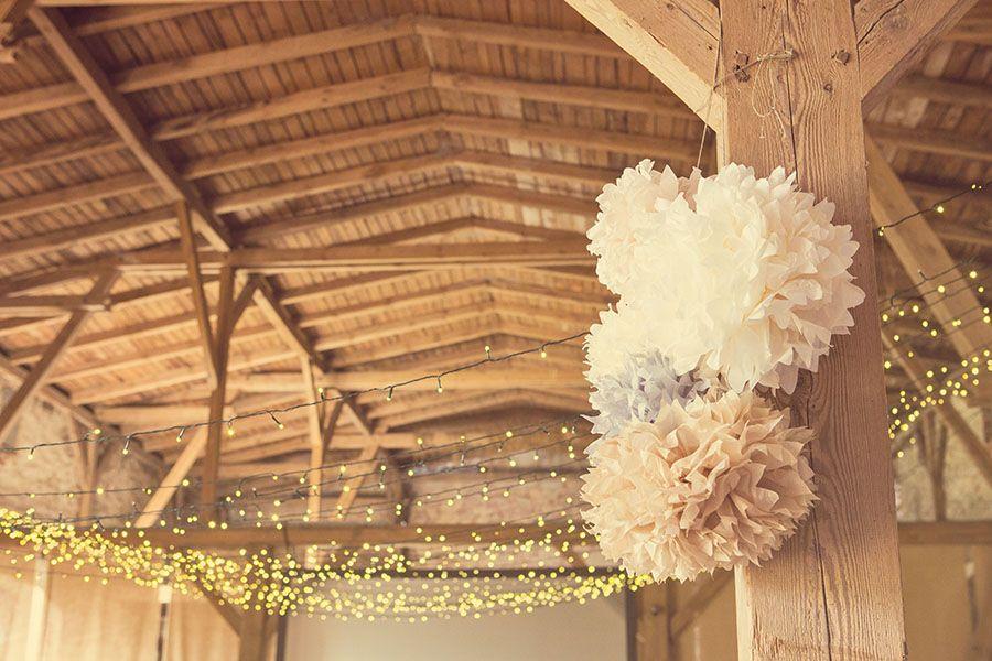 Traumhafte vintage hochzeit in berlin wedding deko pinterest - Party deko berlin ...