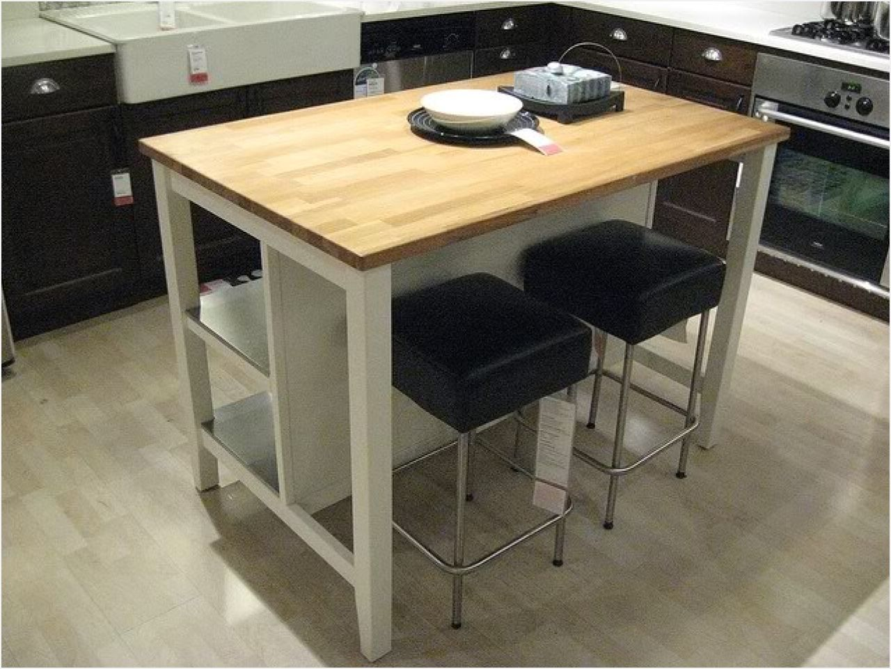 42 Inexpensive Ikea Kitchen Islands With Seating Ideas With Images Moveable Kitchen Island Ikea Kitchen Island Small Kitchen Tables
