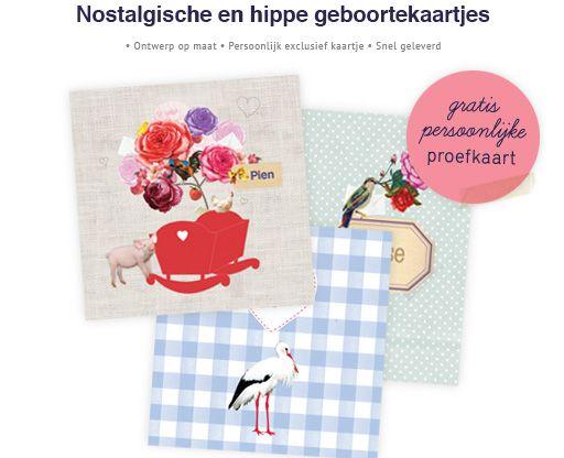 Lovely cards at Lievekaarten.nl  Geboortekaartjes | Trouwkaarten