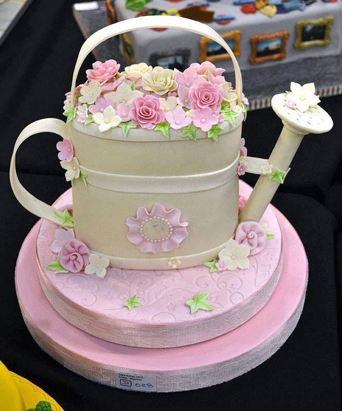 gyönyörű torta képek Micsoda torta,Ez is gyönyörű torta,GYönyörű torta,Zöld ,fehér  gyönyörű torta képek