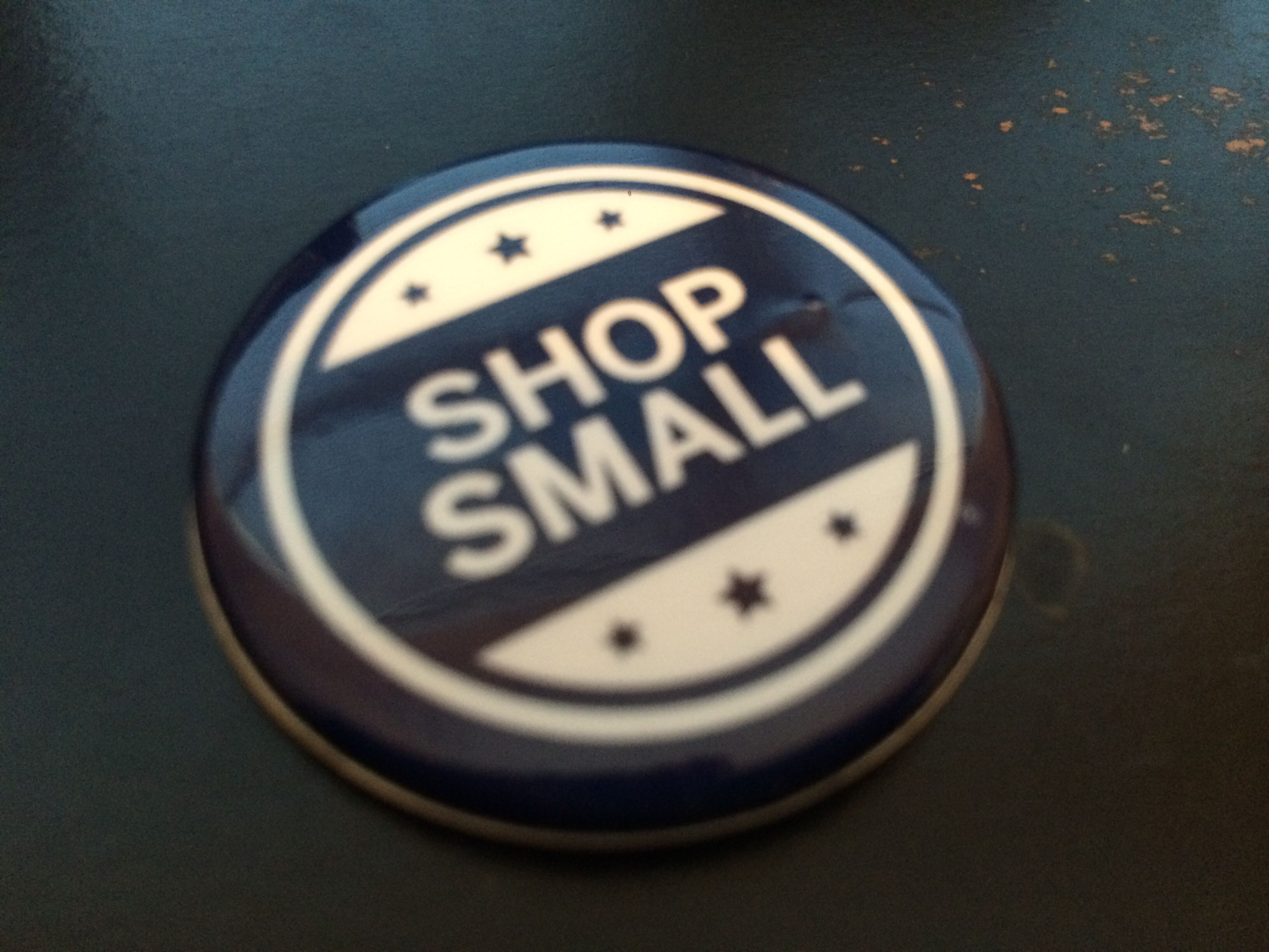 let u0027s support the businesses in our own backyard today shopsmall