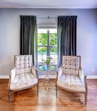 Broomfield-Living Room
