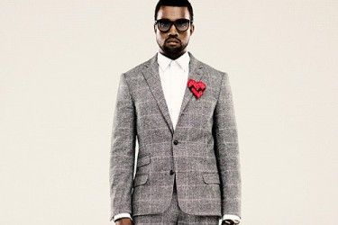 808s How A Machine Brought Heartbreak To Hip Hop His Style Is Amazing Wat A Good Look Kanye West The One Lyrics Love Yourself Lyrics