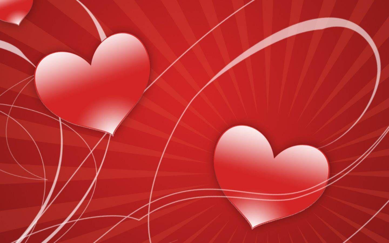 Superb Love Heart Wallpapers HD Wallpaper 1440×900 Heart Pics | Adorable Wallpapers  · Happy AnniversaryAnniversary QuotesWedding ...