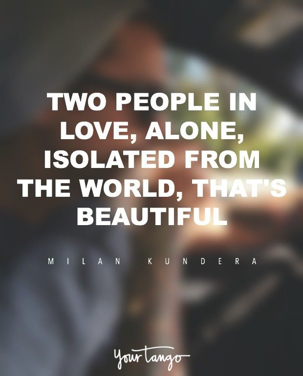 Romantic Quote: The 50 BEST Inspiring Romantic Quotes For Men AND Women