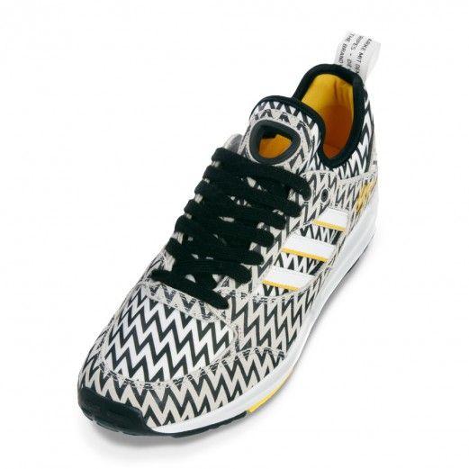 adidas produkte, adidas Tech Super W Herren Schuhe Sneaker