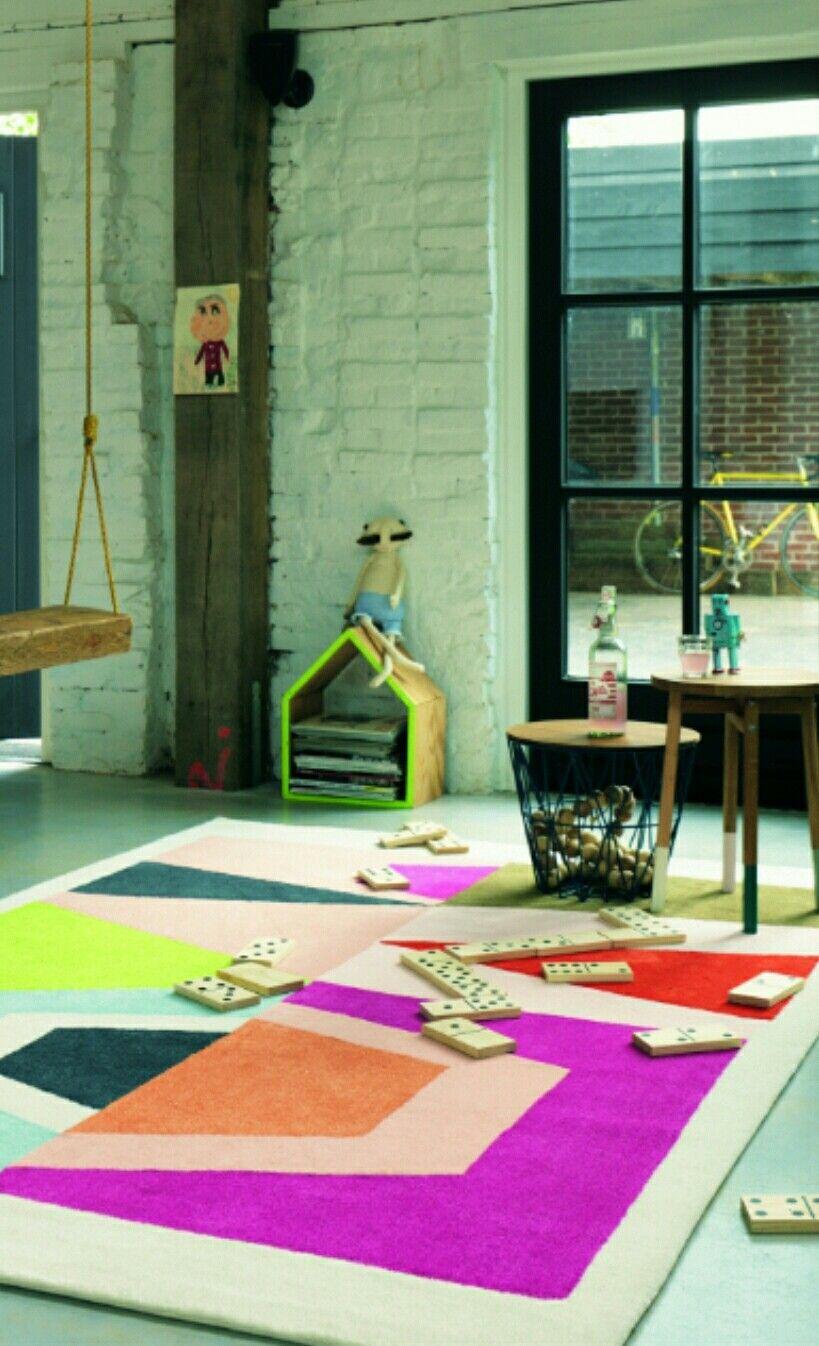 """SITAP Carpet Couture Italia """"xian"""" collezione"""