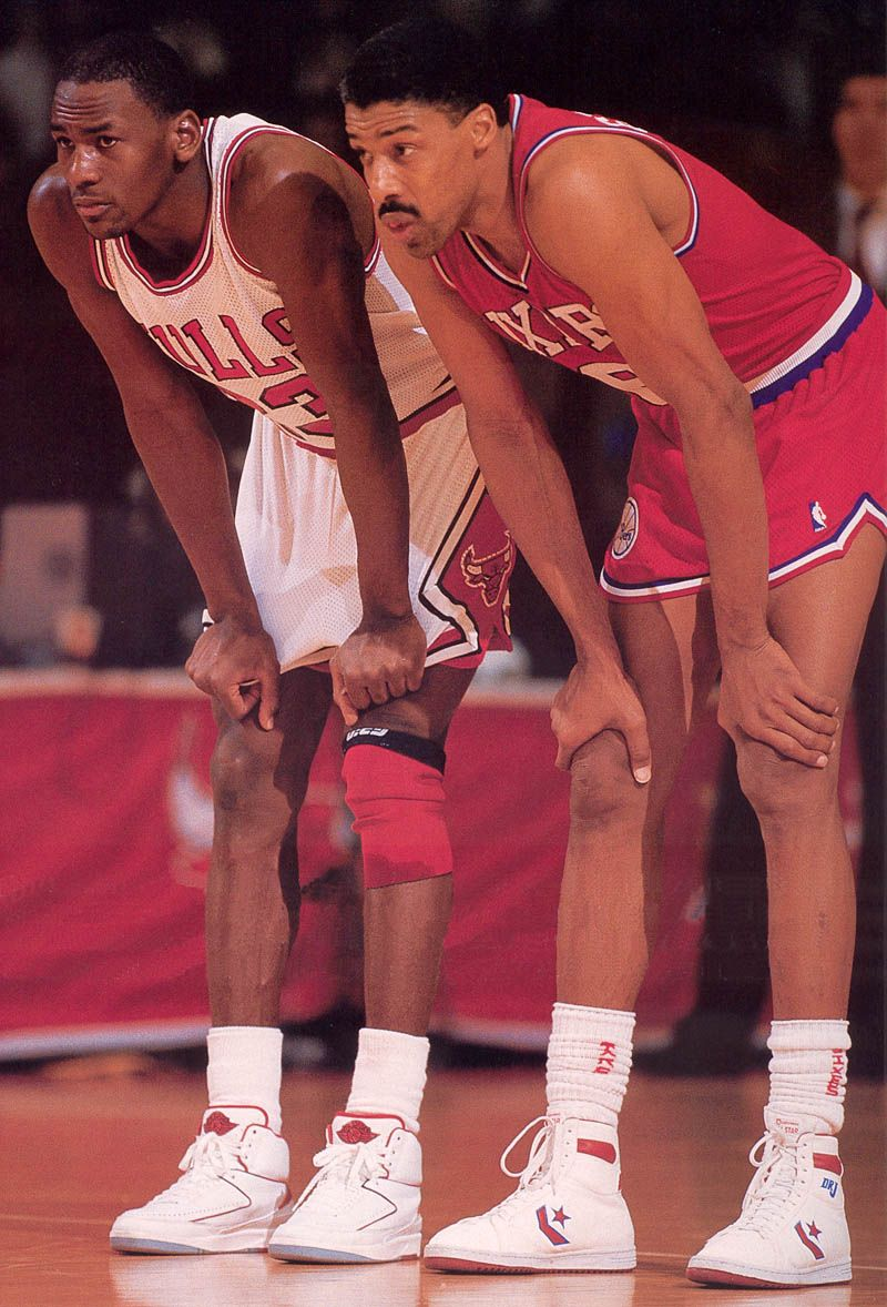 Rare Michael Jordan photos part 2 Deportes baloncesto