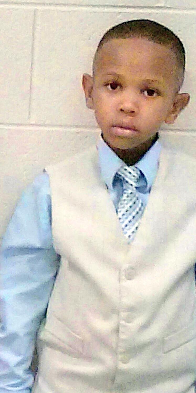Andrew Brown Jr. - Birthday | Blackville, SC | The People ...