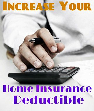 Home Insurance Savings Tips Home Insurance Quotes Insurance