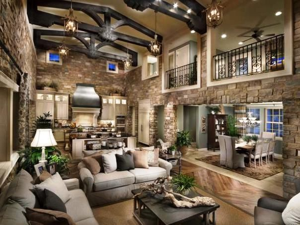 Modern Masculine Living Room Interior Design  Httpwww Cool House Living Room Interior Design Decorating Design