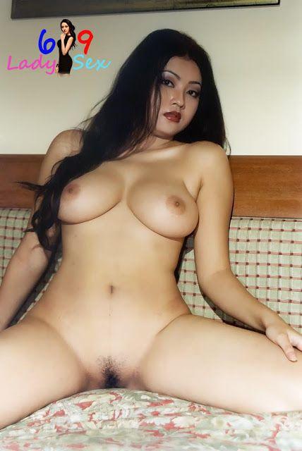 Semi porn süßes indonesisches Mädchen, Ibiza nude gif