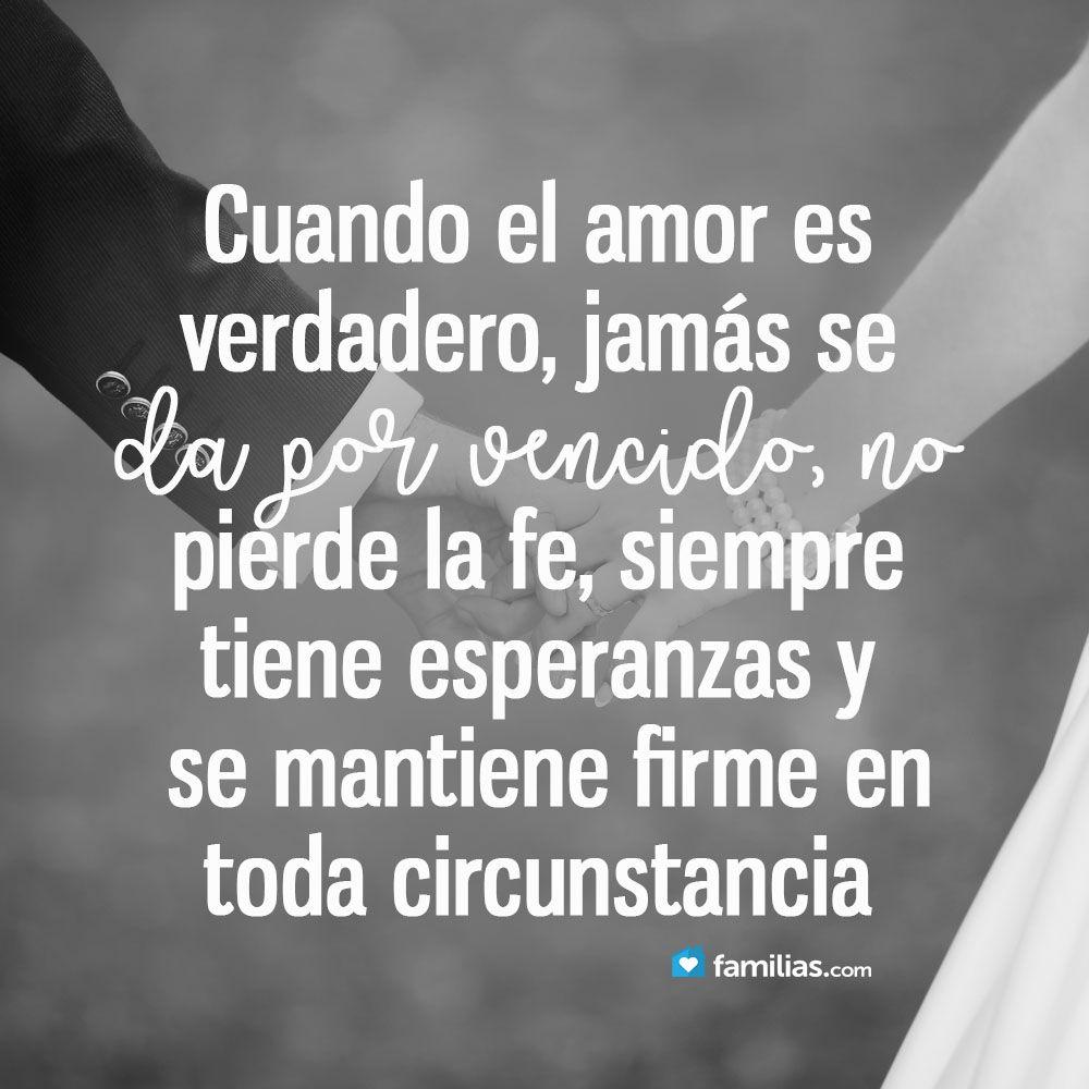 Versosamortequiero Frases Pinterest Amor Familia Frases Y Te Amo
