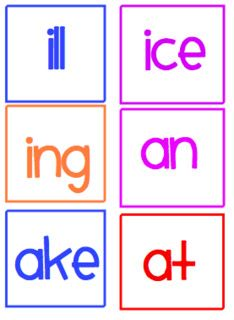 This is the second round of words for the Look, Say Cover Books . I have been using this strategy with a white board a lot during guided rea...
