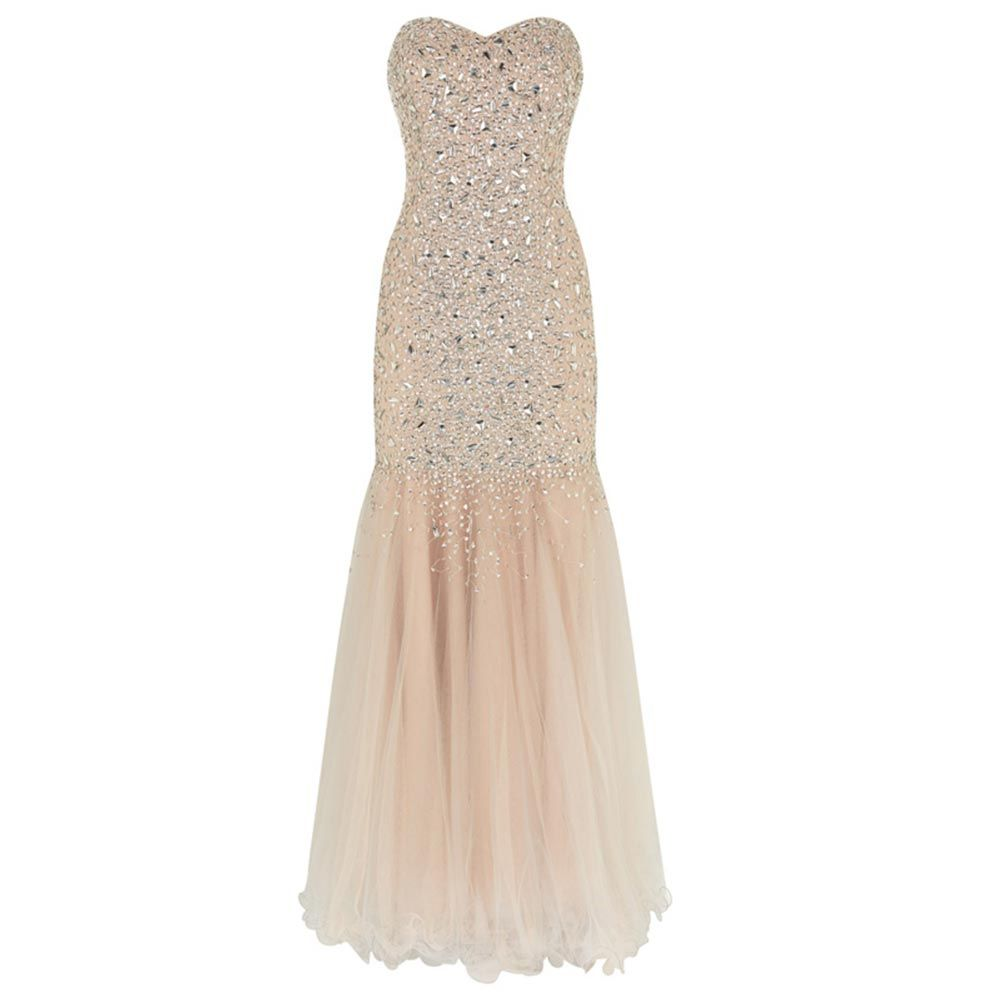 Wedding reception dresses to suit all styles reception and weddings