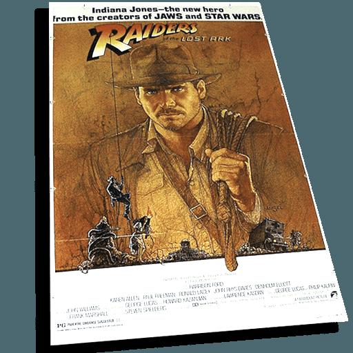 Indiana Jones Icons Png 512x512 Indiana Jones Indiana Icon