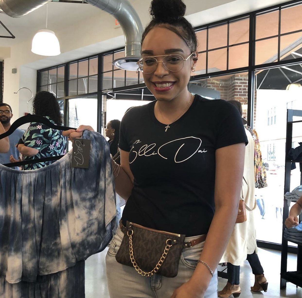 Customer Review in 2020 Fashion, Boho me, Style