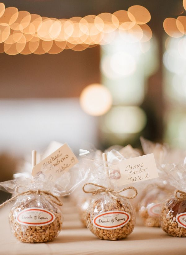 Fall Connecticut Wedding Wedding Ideas Pinterest Seating Cards