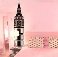 london pink - Cerca con Google