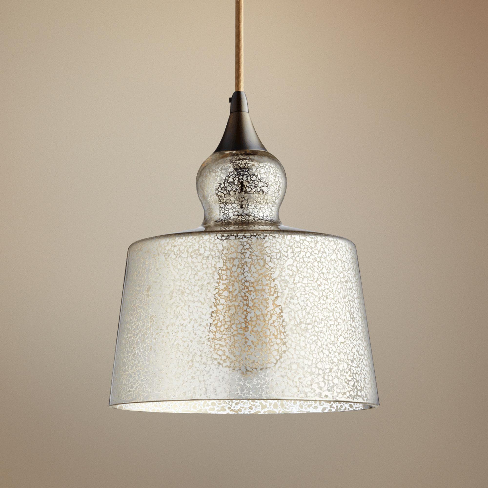 mercury limpid fixtures pendant hand light of salon blown drops beautiful fixture canopy turquoise glass