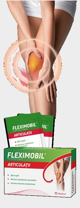 fleximobil articulatii plicuri)