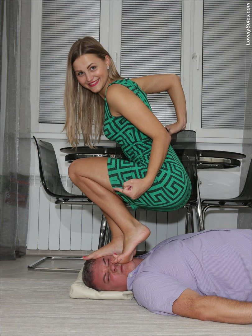 Big sexy feet pics-6471