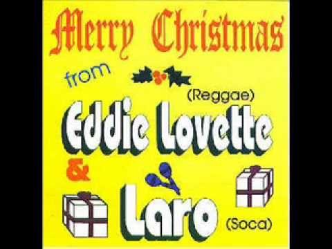 Christmas- Reggae Medley (+playlist)