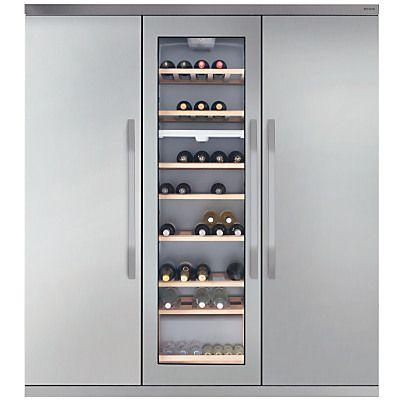Miele Wine Cooler Wine Cooler Fridge Wine Cabinets Fridge Freezers