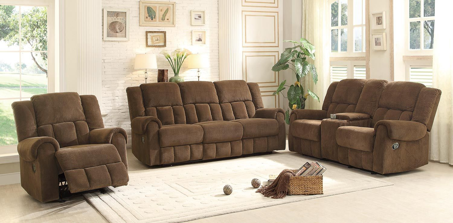 bunker sofa set from totalrooms in houston tx  brown