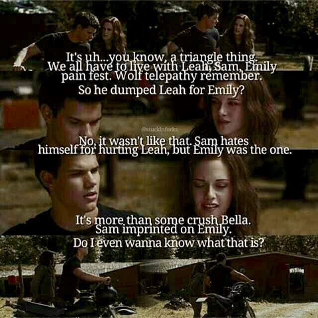 Pin by Emily Simmons on Twilight | Twilight pictures
