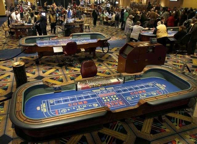 Казино 13 лет best casino canada online