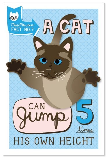 cat fact friday 7 cats in art and illustration pinterest