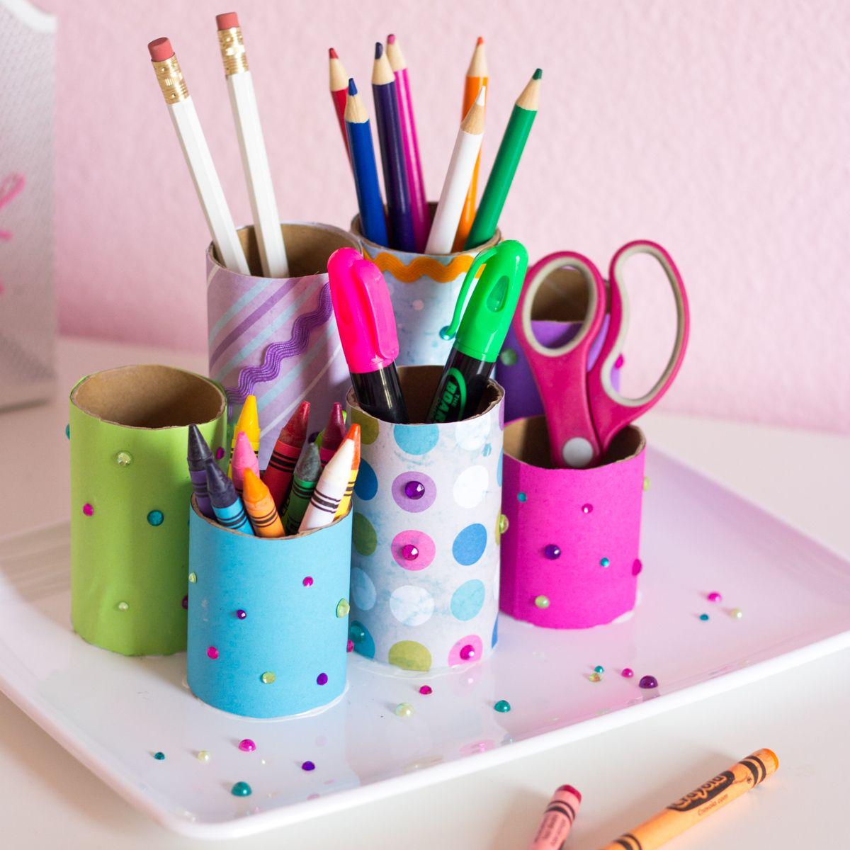 19++ Craft shop jobs near me ideas