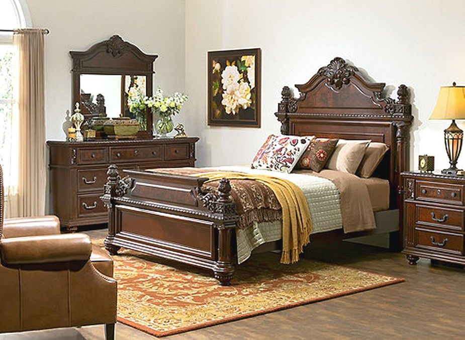 Raymour And Flanigan Bedroom Sets Offers Comfortability