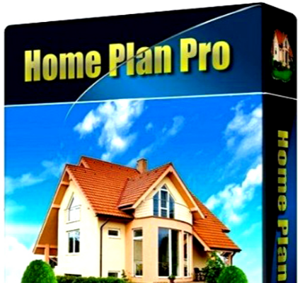 Home Plan Pro 5 5 1 1 Full Keygen Free Download Home Plan Pro 5 5