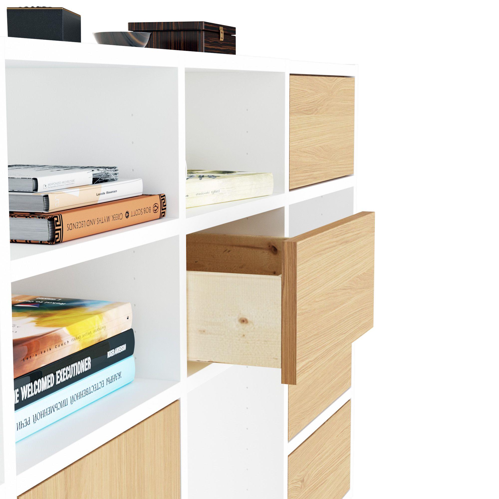 f r kommode im schlafzimmer mycs einrichtung m bel schlafzimmer m bel und kommode. Black Bedroom Furniture Sets. Home Design Ideas