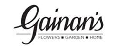 logo_Gainans