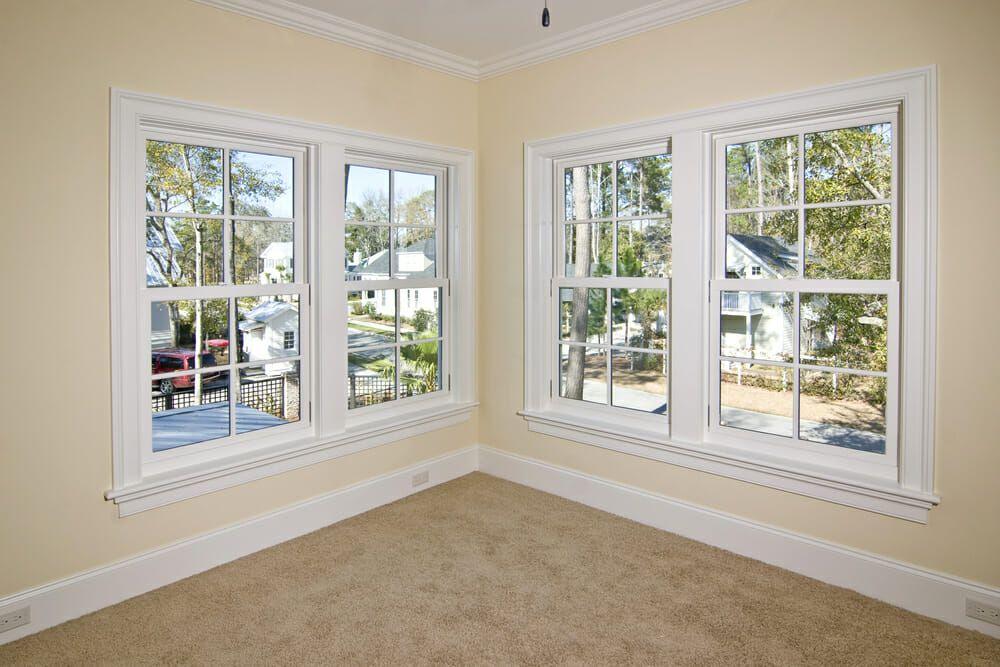 Pella Window Prices 2020 Installation Cost Guide Modernize In 2020 Window Installation Residential Windows Anderson Windows