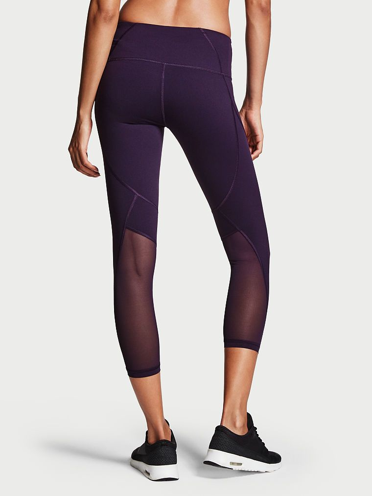 1f8483b732bc5 Knockout by Victoria Sport Capri FitnessApparelExpress.com ♡ Women's  Workout Clothes   Yoga Tops   Sports Bra   Yoga Pants   Motivation is here!