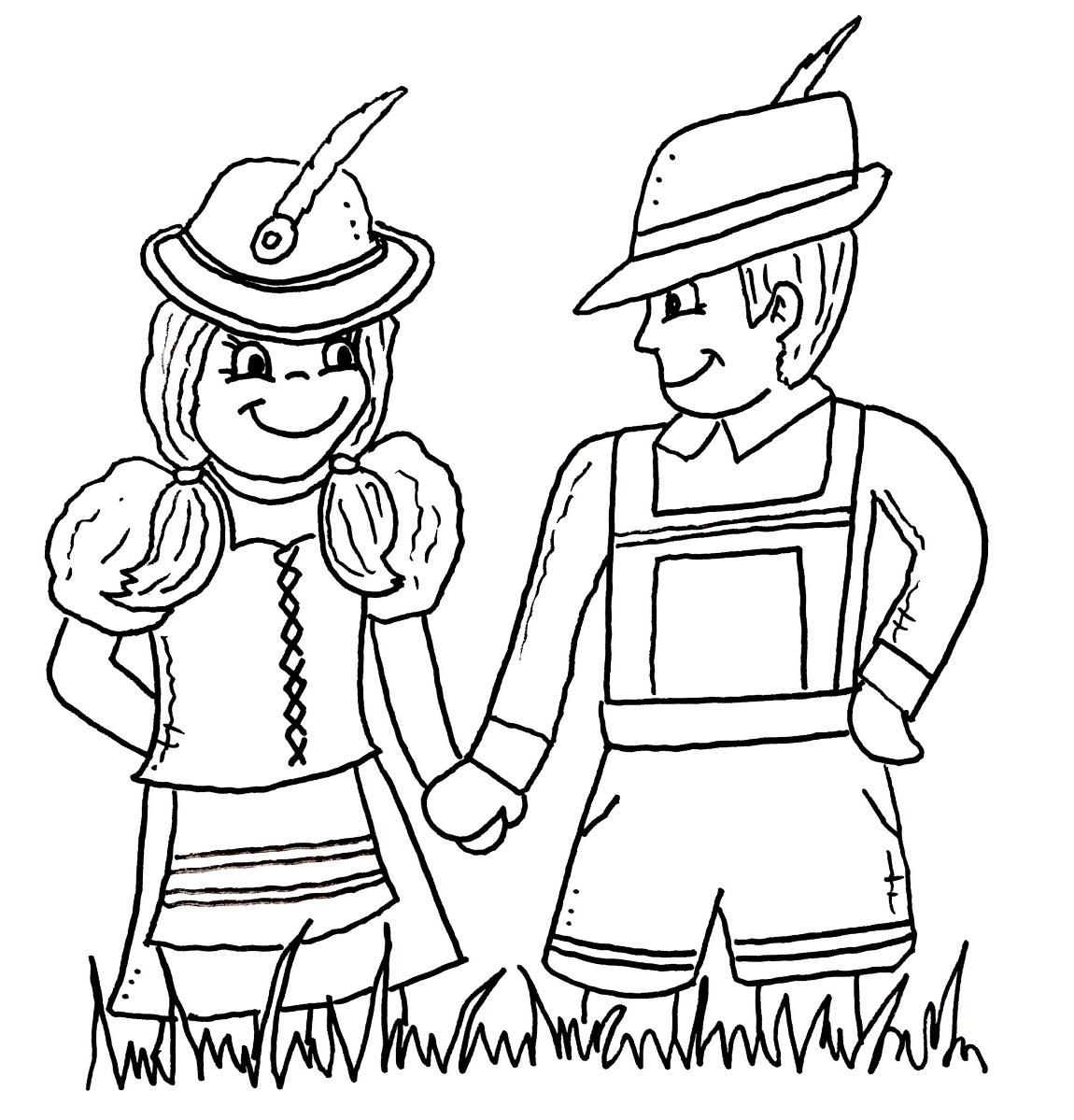 Austrian Coloring Page Puppy Coloring Pages Coloring Pages Flag Coloring Pages