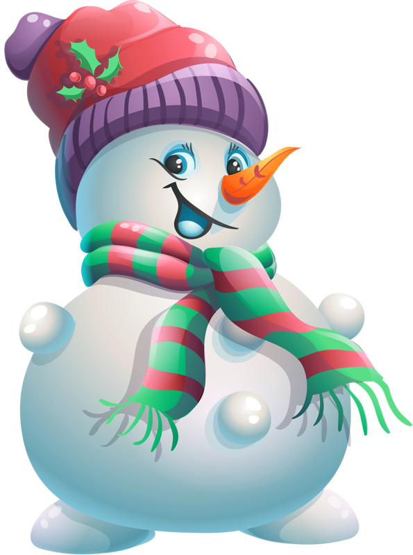 bonhomme de neige,tube,png | noel illustrations ...